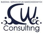 CW Consulting Ewa Rychter